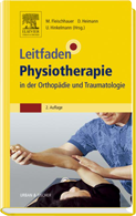 leitfaden_physiotherapie